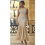 diana gown 108