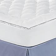 Sleep Connection® Maxloft Mattress Topper