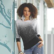 Rozz Sweater