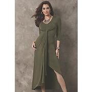 angeline dress 1