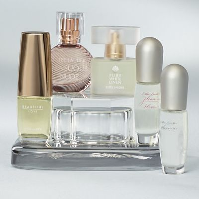 5-Piece Estee Lauder Collection For Her