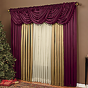 lavon window treatments