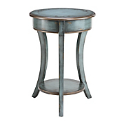adria end table