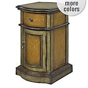 pippa cabinet