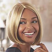darcy wig