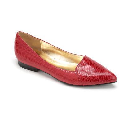 Flora Shoe by Bellini