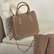 effie bag