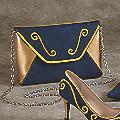 Rainara Bag