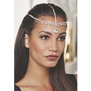 Crystal Head Jewelry