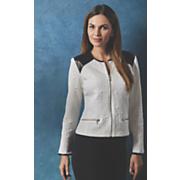 geo quilt jacket 19