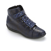 rock high top by lady couture