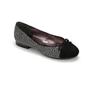 cass shoe by bellini