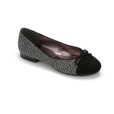 Cass Shoe by Bellini