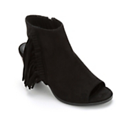 side fringe shootie by midnight velvet