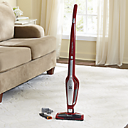 Cordless Brush Roll Clean Xtra Vac by Electrolux