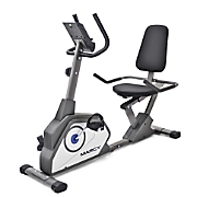 recumbent exercise bike 3