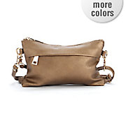 sophie cross body bag