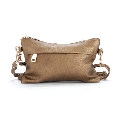Sophie Cross-Body Bag