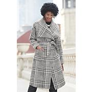 damani coat 63