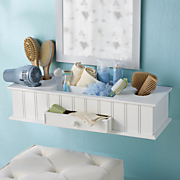 bath wall organizer 29