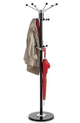 Mod Coat Rack
