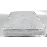 sleep comfort quilted mattress