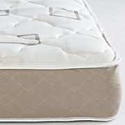 sleep comfort back aid deluxe mattress