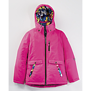 girls  system jacket