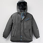 boys  system jacket