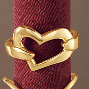 heart ring 29