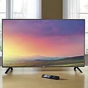 50  1080p smart led hdtv by lg