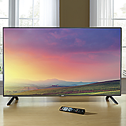 50  1080p smart led hdtv by lg
