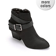 wendy bootie by lifestride