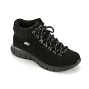 Women's Synergy Winter Nights Boot by Skechers
