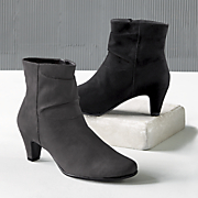 shore fit boot by aerosoles