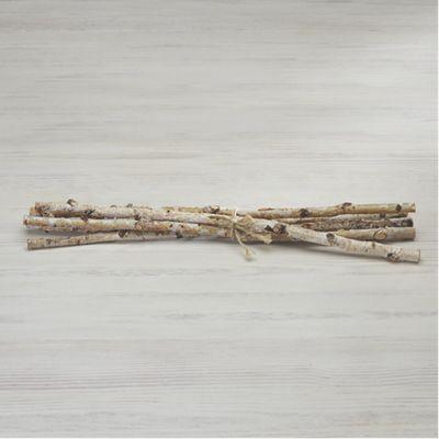 Birch Branch Bundle