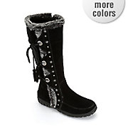 women s noelas boot by steve harvey