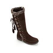 Women's Noelas Boot by Steve Harvey