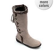 women s noelas boot by steve harvey