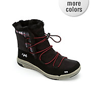 aubonne boot by ryka