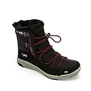 Aubonne Boot by Ryk...