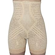 lacette high waist long leg shaper by rago