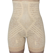 lacette high waist long leg shaper by rago