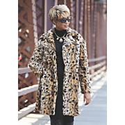 sherah coat 4