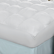 Deep Sleep Mattress Topper