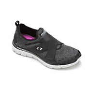 flex appeal slip on by skechers