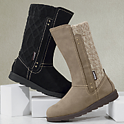 Stacy Boot by MUK LUKS®
