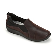 Women's Sillian Paz Slip-On by Clarks
