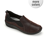 women s sillian paz slip on by clarks