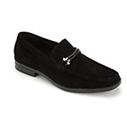 men s nesbit moc toe loafer by stacy adams